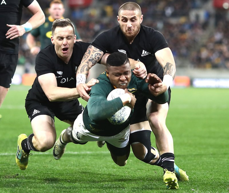 http://worldrugbytickets.com/wp-content/uploads/2019/03/contact.jpg