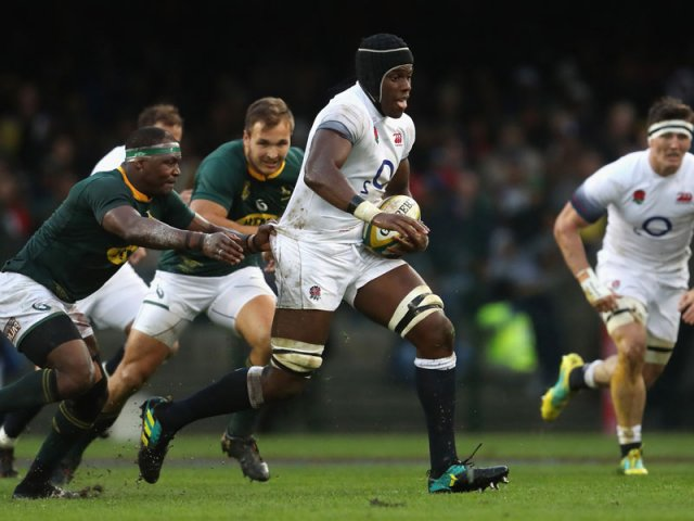 http://worldrugbytickets.com/wp-content/uploads/2019/03/overview-autumn.jpg