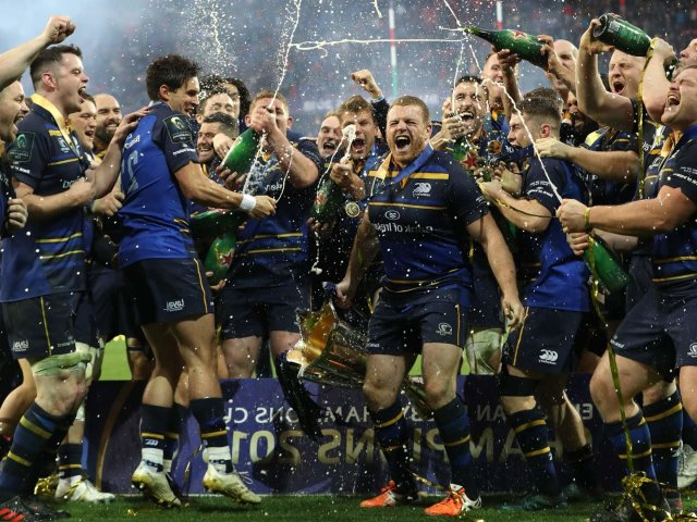 http://worldrugbytickets.com/wp-content/uploads/2019/03/overview-championscup.jpg