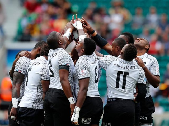http://worldrugbytickets.com/wp-content/uploads/2019/04/overview-london7.jpg