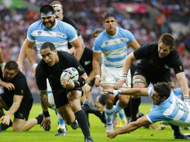 http://worldrugbytickets.com/wp-content/uploads/2019/04/overview-worldcup.jpg