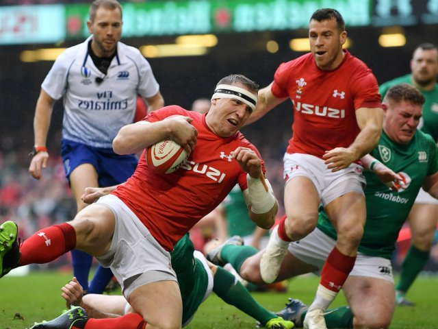 http://worldrugbytickets.com/wp-content/uploads/2019/06/overview-sixnations.jpg