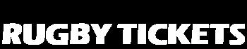 WORLD RUGBY TICKETS